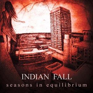 "Indian Fall: ""Daca nu ai calitate a sunetului, degeaba ai idei muzicale interesante"""