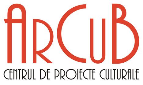 """31 martie, ArCuB: """"Povesti pentru copii isteti"""""""