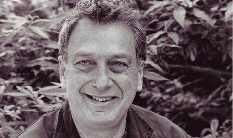 Stephen Frears va lua Premiul pentru intreaga cariera la EFA 2011