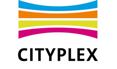 Un nou cinema al retelei Cityplex se deschide la Tulcea