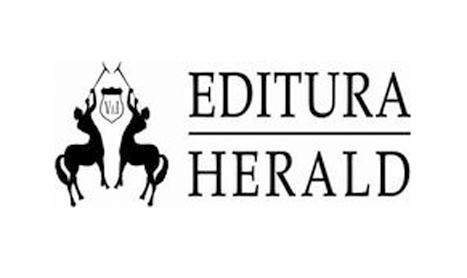 Herald la Gaudeamus: lansari de carte, workshop-uri, arte conexe