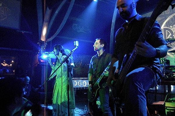 arkan2011