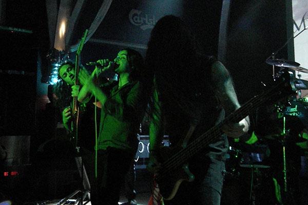 myrath2011