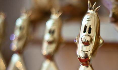 Gala Premiilor Gopo va avea loc pe 27 martie