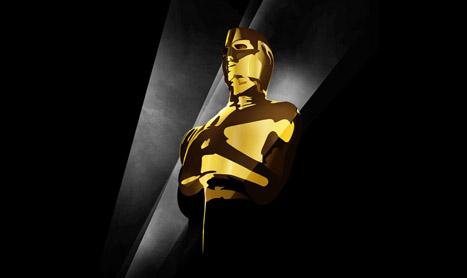 """""""The Artist"""", marele castigator de la Oscarurile din 2012"""
