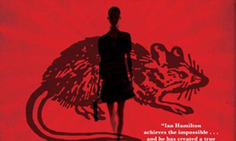 Seria de romane politiste Ava Lee va fi transformata in film