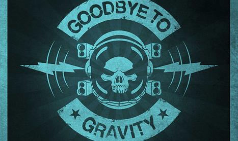 Concert Goodbye to Gravity in Mojo