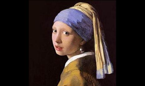 Atelier de Istoria Artei: Oglindiri – Artele in Pictura