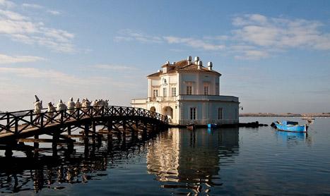 Scurtmetraje de la Cannes vin la NexT 2012