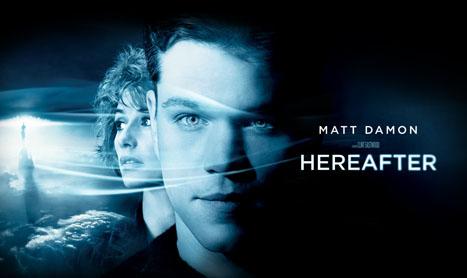 """Premiera HBO: """"Hereafter: Dincolo de viata"""""""