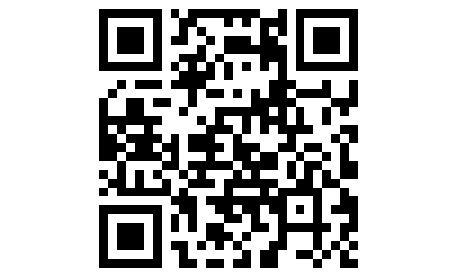 La Editura All poti cumpara carti prin QR Code