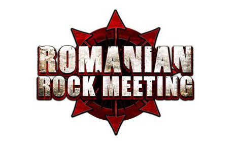 White Walls canta si la a doua editie Romanian Rock Meeting