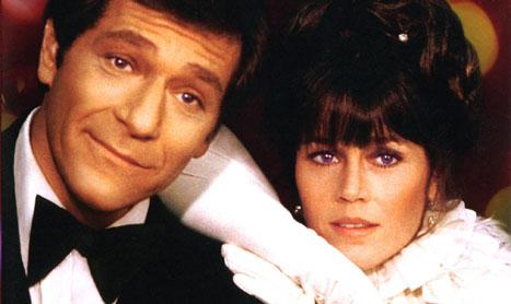 """""""Distractie cu Dick si Jane"""" la Cinemax, pe 27 aprilie"""