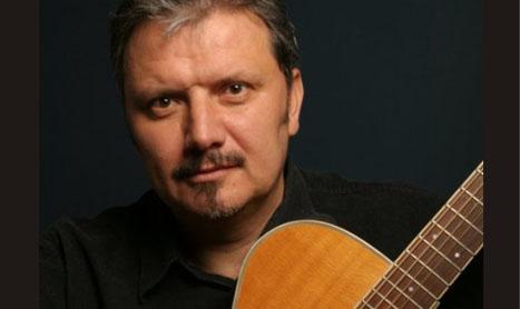 Ovidiu Mihailescu este… mai trist