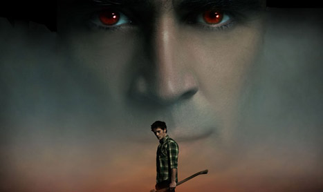 """Pe 5 mai urmeaza o """"Noapte de groaza"""" la HBO"""