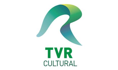Gala Premiilor TVR Cultural are loc pe 4 mai