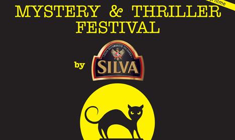Incepe Mystery & Thriller Festival!