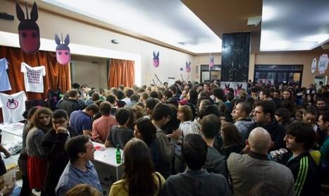 Anim'est solicita sprijinul fanilor pentru editia 2012