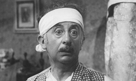 Arhiva Nationala de Filme implineste 55 de ani