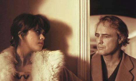 Seara filmului clasic: Ultimul tango la Paris