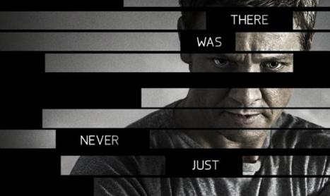 Seria lui Bourne continua fara Bourne
