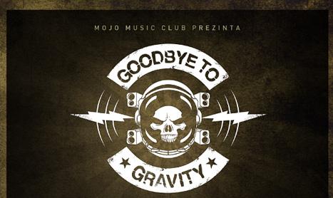 Metale in Mojo: Goodbye To Gravity, Voodoo si Breathelast