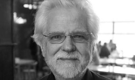 Producatorul Jan Harlan vorbeste despre Stanley Kubrick la TVR 1