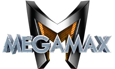 Megamax se lanseaza pe 19 noiembrie