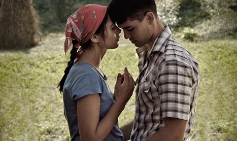 Festivalul Filmului Albanez continua pana pe 21 octombrie