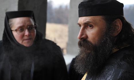 """""""Dupa dealuri"""" ruleaza la NCRR pe 1 decembrie"""