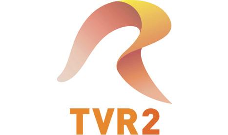 """Documentar despre spectacolul """"Calatoriile lui Gulliver"""", la TVR 2"""