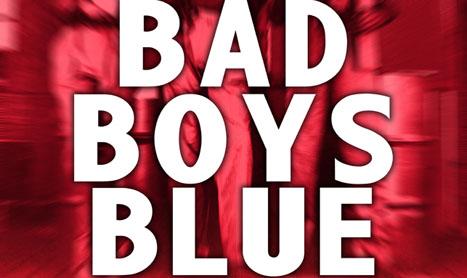 Bad Boys Blue canta anul viitor la Cinema Patria
