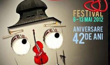 Highlight-urile Sibiu Jazz Festival 2012 se difuzeaza la TVR 2