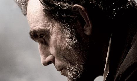 """Trailer """"Lincoln"""""""