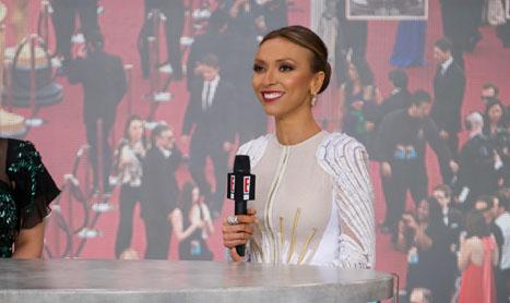 Premiile Oscar sunt la tv duminica noaptea