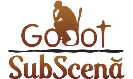 Godot Cafe-Teatru deschide sala SubScena