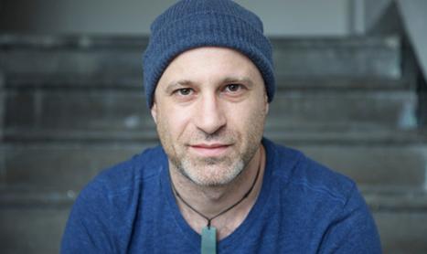 Andy Glynne vine la One World Romania 2013
