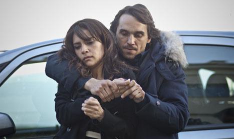 Festivalul Cinepolitica incepe cu un film italian