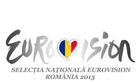 Artistii calificati se pregatesc pentru finala selectiei nationale EUROVISION