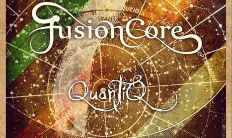 Fusion Core canta pe 12 aprilie in Rockstadt
