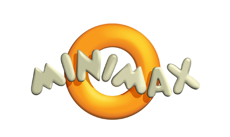 Minimax isi schimba imaginea pentru mai multa distractie