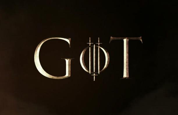 """Incepe sezonul al treilea din """"Game of Thrones"""""""