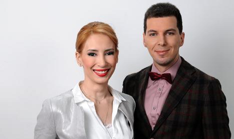 """La TVR 2 se vede """"Romania frumoasa"""""""