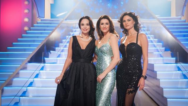 Revelionul TVR 1 se petrece si online