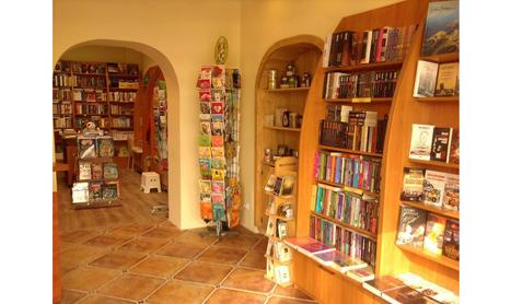 Librarul Victoriei va asteapta cu reduceri de 10% la carti
