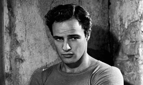 Marlon Brando este sarbatorit la TCM