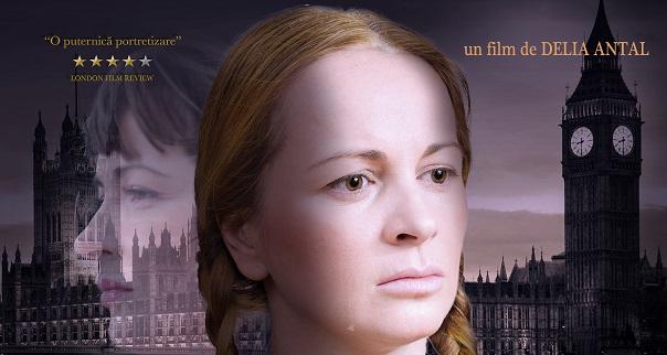 """""""D'ORA"""" se lanseaza in cinematografele din Romania pe 25 aprilie"""