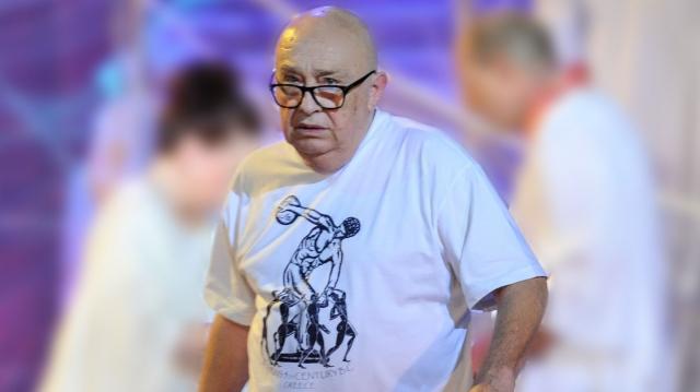 """""""Razboiul domnului Beaumarchais"""" se desfasoara la TVR 2"""