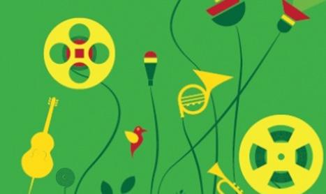 Bucharest Music Film Festival si Bucharest Jazz Festival se pregatesc de start