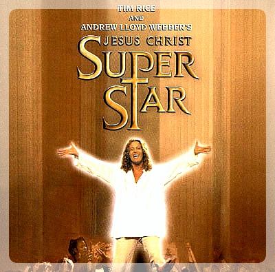 """Jesus Christ Superstar""- 40 de ani de la premiera"